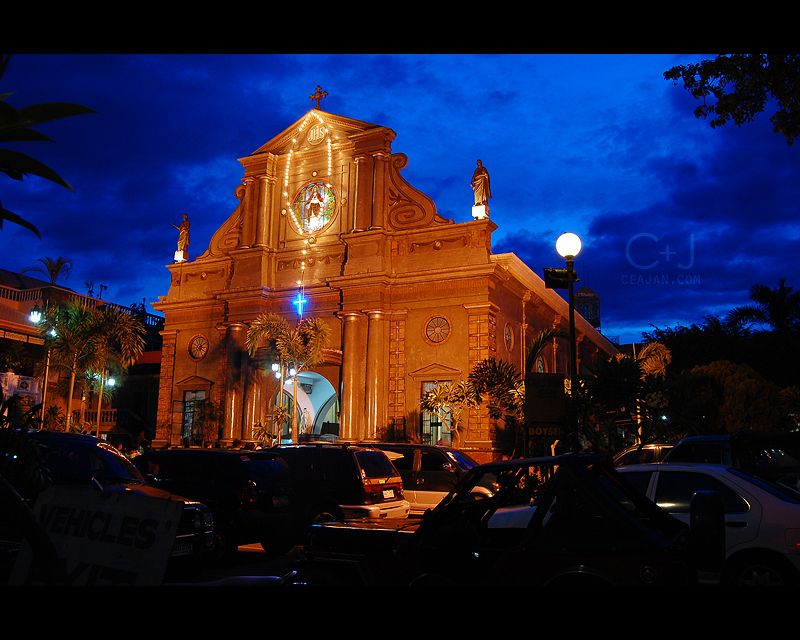 dumaguete-cathedral-3