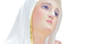 lady-of-fatima-from-portugal-by-ceajan