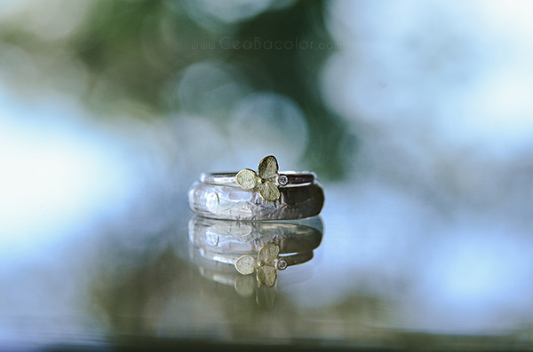 wedding-ring-cea