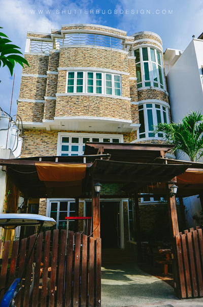Boracay-Breeze-Resort-hotel-affordable-cheap-accommodation-room-in-Boracay-01