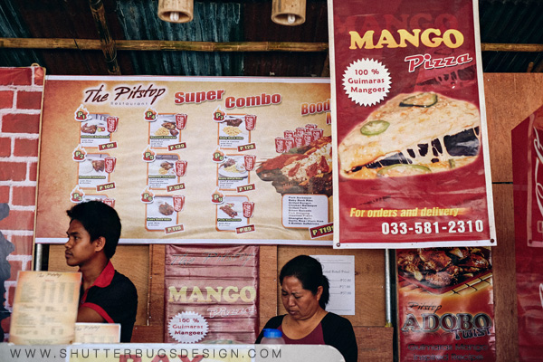 Guimaras-Mango-Pizza-by-Pitstop-02