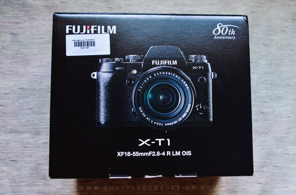 fujifilm-x-t1-unboxing-by-cea-01