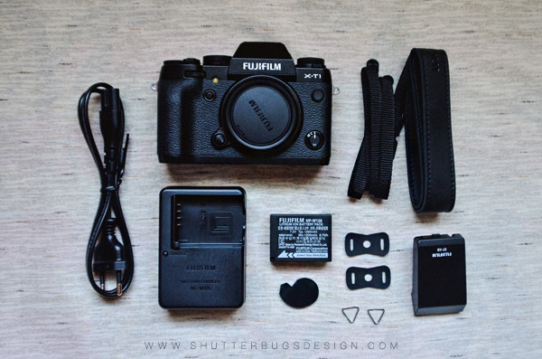fujifilm-x-t1-unboxing-by-cea-03