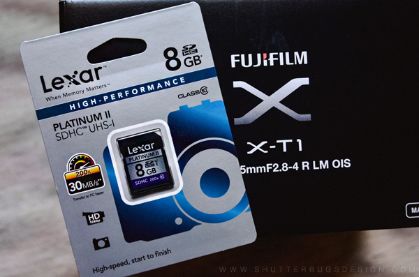 fujifilm-x-t1-unboxing-by-cea-04