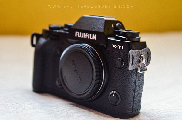 fujifilm-x-t1-unboxing-by-cea-05