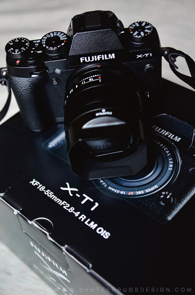 fujifilm-x-t1-unboxing-by-cea-06