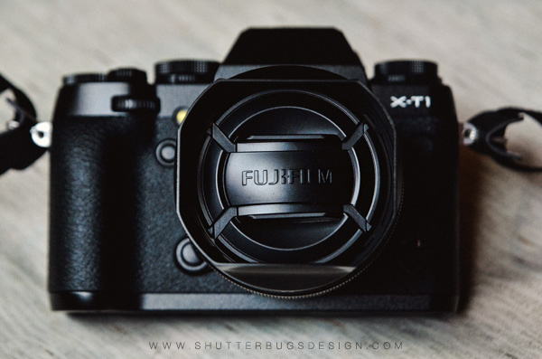 fujifilm-x-t1-unboxing-by-cea-07
