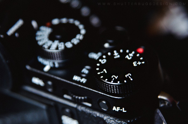 fujifilm-x-t1-unboxing-by-cea-08