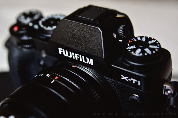 fujifilm-x-t1-unboxing-by-cea-09