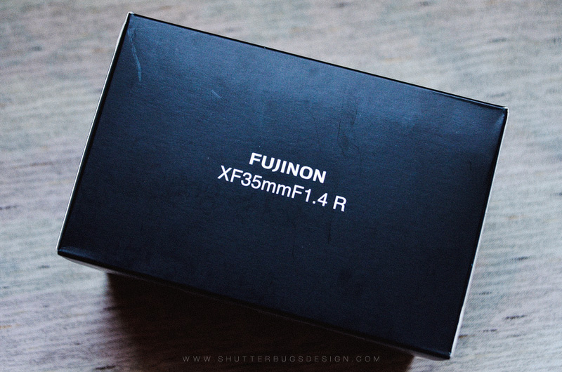 fujinon-xf-35mm-lens-unboxing-by-cea-01