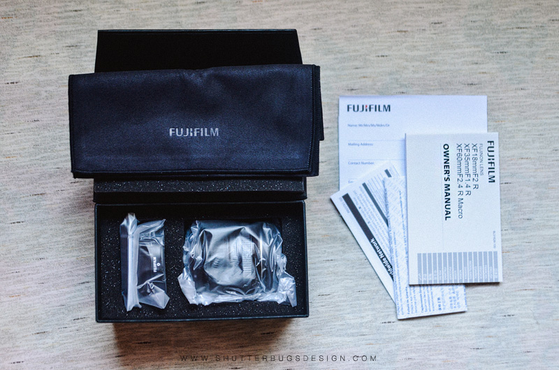 fujinon-xf-35mm-lens-unboxing-by-cea-02