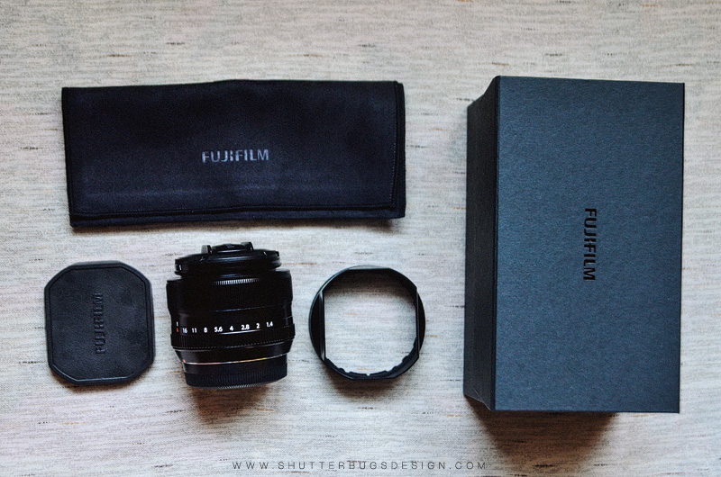 fujinon-xf-35mm-lens-unboxing-by-cea-03