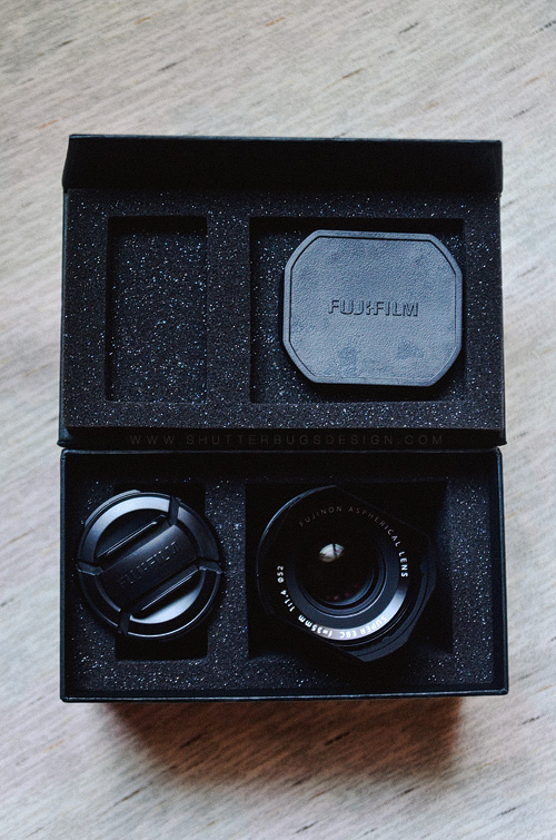 fujinon-xf-35mm-lens-unboxing-by-cea-04