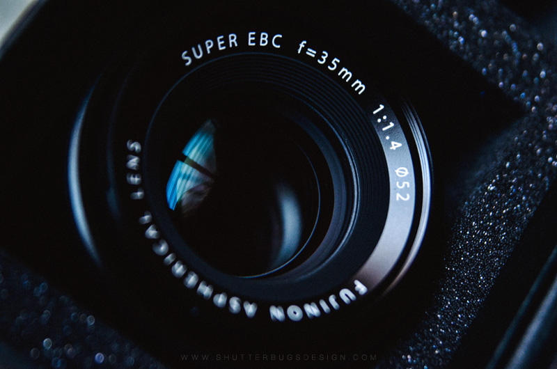 fujinon-xf-35mm-lens-unboxing-by-cea-05