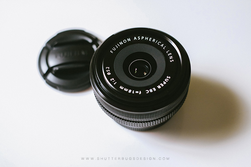fujinon-xf-18mm-lens-unboxing-by-cea (1)