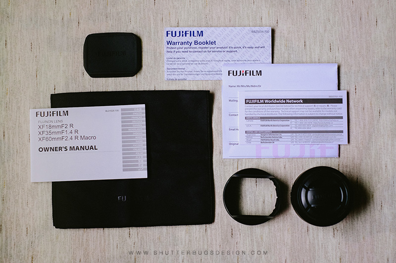 fujinon-xf-18mm-lens-unboxing-by-cea (2)