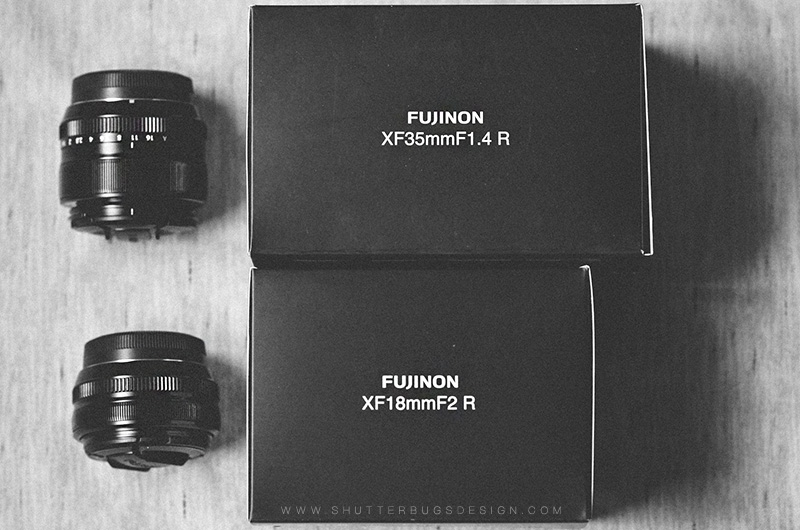 fujinon-xf-18mm-lens-unboxing-by-cea (4)