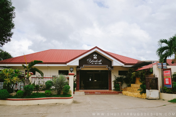 Ysabelle Mansion - Puerto Princessa City Palawan Accommodation (1)