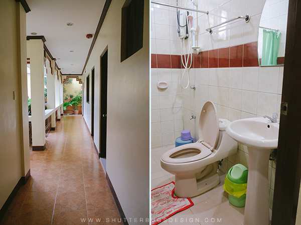 Ysabelle Mansion - Puerto Princessa City Palawan Accommodation (3)