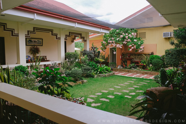 Ysabelle Mansion - Puerto Princessa City Palawan Accommodation (4)