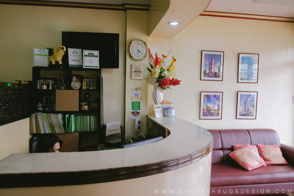 Ysabelle Mansion - Puerto Princessa City Palawan Accommodation (6)