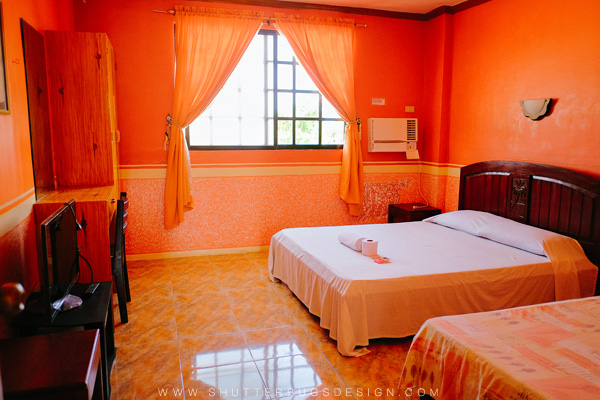 maxima-boracay-resort-convenient-accommodation-hotel-room (13)