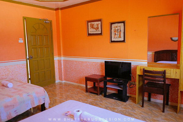 maxima-boracay-resort-convenient-accommodation-hotel-room (14)