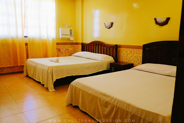 maxima-boracay-resort-convenient-accommodation-hotel-room (4)