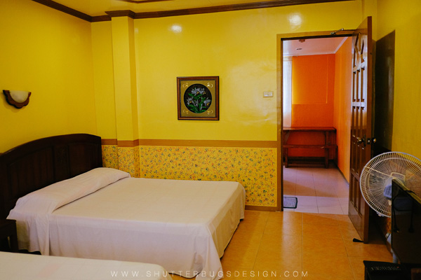 maxima-boracay-resort-convenient-accommodation-hotel-room (7)