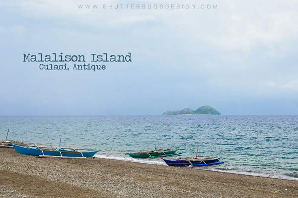 malalison-island-culasi-antique-by-ceabacolor (1)